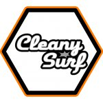 Cleany Surf