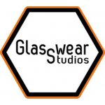 Glasswear Studios Inc.