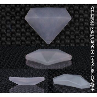 SH Silicon Diamond