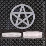 SH Silicon Pentagram 1st Generation