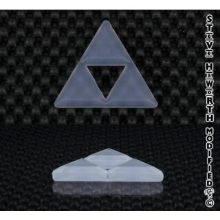 SH Silicon Tri Force