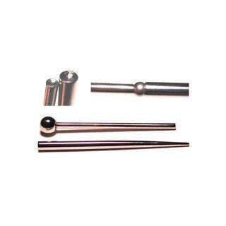 SH Genital Bead Pusher - Trust Wholesale