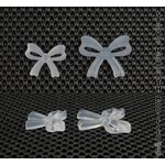 SH Silicon Bow Ribbon