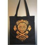 Muerto Trust Bag (black)
