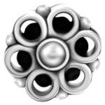 Internal Stahl Aufsatz 39L -  1.2x07mm für 1.6mm...
