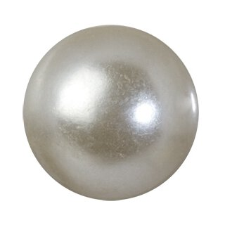 Synthetic Pearl Ball 1.2mm