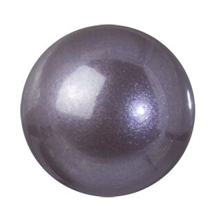 Synthetic Pearl Ball 1.6mm