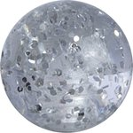 UV Glitter Ball 1.6mm (as long as on stock)