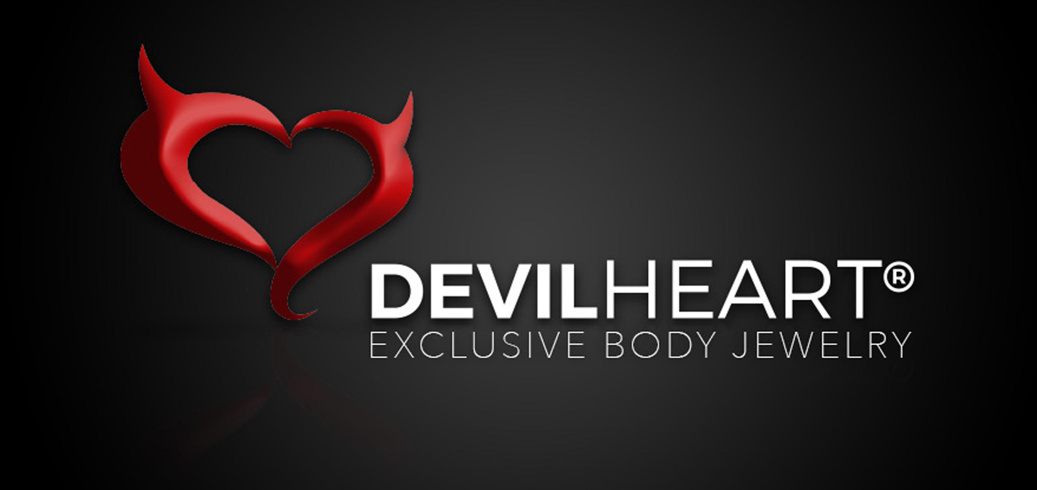 Devilheart